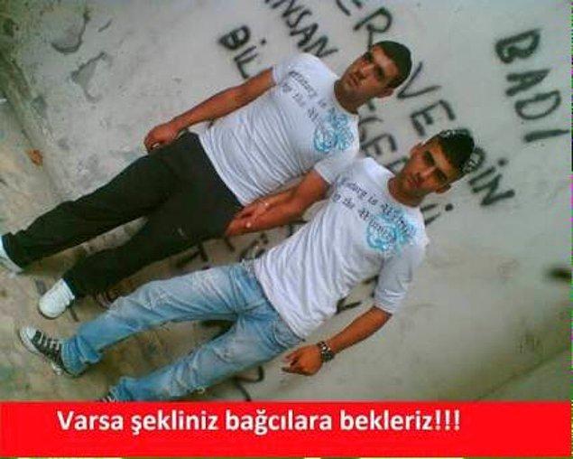 9. İstanbul