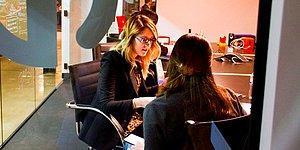 Bir İş Görüşmesinin Sonunda Kesinlikle Sorulması Gereken 27 Soru