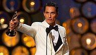 Oscar Kazananların Konuşma Yaparken Şimdiye Kadar En Çok Teşekkür Ettiği 12 İsim