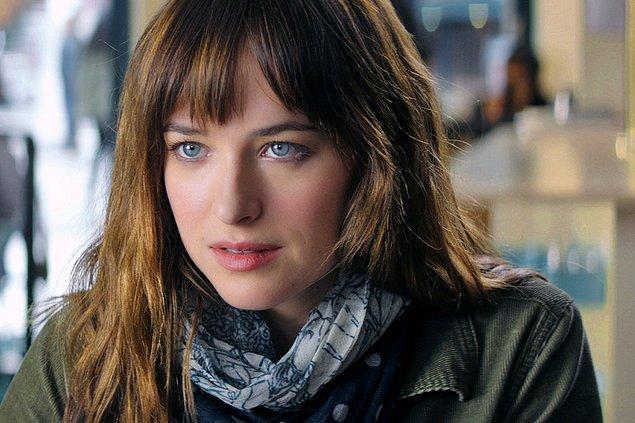 4. En kötü aktris