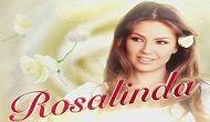 Bir Dönemin Gençlerini Kendilerine Hayran Bırakan Efsane Aşk Dizisi: Rosalinda