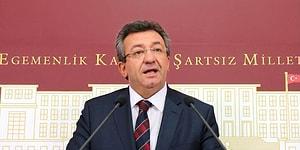 HDP'nin Çağrısına CHP'den Yanıt: 'Bir Tek İmza Bile Olmayacak'
