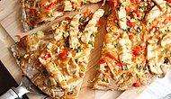 İtalya'da Bile Arayıp da Bulamayacağınız Ağzınızın Suyunu Akıtacak 13 Pizza Tarifi