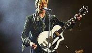 David Bowie'nin Son Turnesinden Kayıtlar Plak Formatında Yayınlanıyor