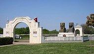 Kanuni Sultan Süleyman'ın Mezarında Kazılar Yeniden Başlıyor