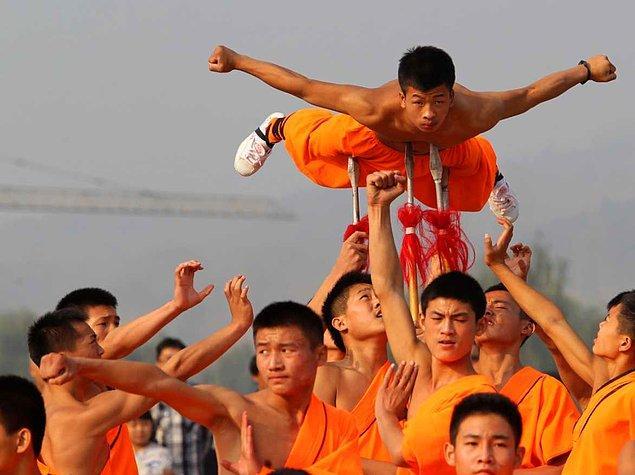 Böylece başta Çin olmak üzere diğer Asya ülkelerini anlamak ve Batı ile köprüler kurmasına yardımcı olmak olarak belirlenmiş durumda.