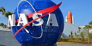 NASA'dan 'Burçlar Değişti' İddiasına Yönelik Açıklama: 'Astroloji Bilim Dalı Değildir'