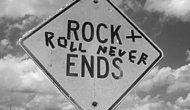 Rock Grubu Kurmak İsteyenlere Tavsiyeler