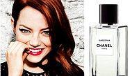 Yaptıkları Her Şeyle Bize İlham Veren Ünlü Kadınların Kullandıkları 19 Parfüm