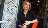 Elif Şafak: 'Türkiye Toplu Olarak Depresyona Girdi'