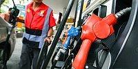Ve Beklenen Oldu: Benzin ve Motorine Zam