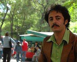 "Eski Bir Ankara Filmi: ""Vekil Değil Terörist"" | İrfan Aktan | Al-Monitor"