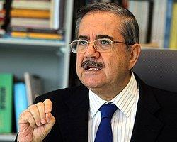 HDP Nereye? | Taha Akyol | Hürriyet