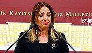 Nazlıaka CHP'den İhraç Edildi: 'Yuvama Geri Döneceğim'