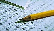 Sınava Sayılı Günler Kala YGS Öğrencilerinin Başından Geçen Durumları Anlatacak 12 Görsel