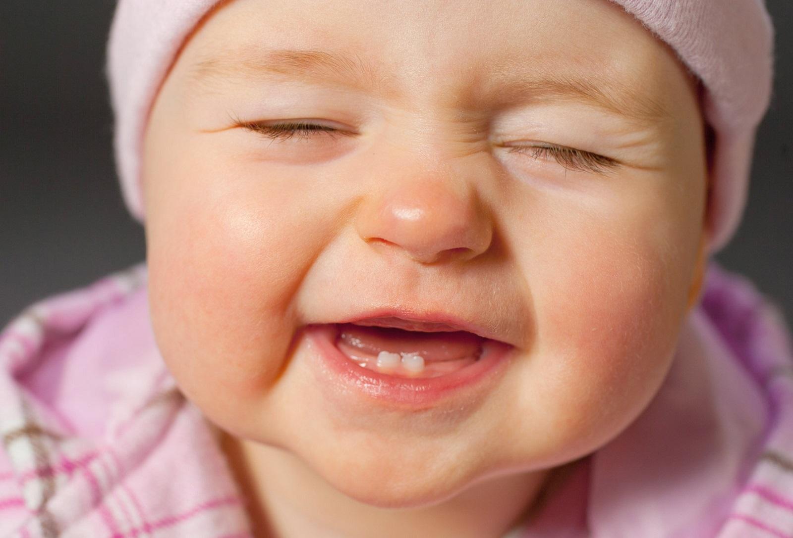 Hamilelik sırasında düşen: korkutucu mı