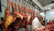 'Önümüzdeki Yıllarda Kırmızı Et Sıkıntısı Yaşanabilir'