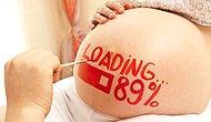 Yaşasın Hamilelik! Hamileliğin Tadını Çıkarmak İçin Yapılması Gereken 17 Şey