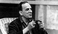 Efsane Yönetmen Ingmar Bergman'ın Filmlerinden 12 Muhteşem Replik