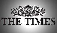 Times: Putin Halep'e Dev Bir Saldırı Hazırlığında