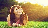 Bugün Bir Kadını Mutlu Etmek İçin Yapabileceğiniz 13 Şey