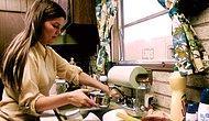 Kadınlara Daha İyi Hizmet Verebilmeleri İçin Hediye Adı Altında Alınan Kölelik Araçları