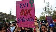 Yeni Başlayan Erkekler İçin 11 Adımda Feminizm Nedir? Ne Değildir?