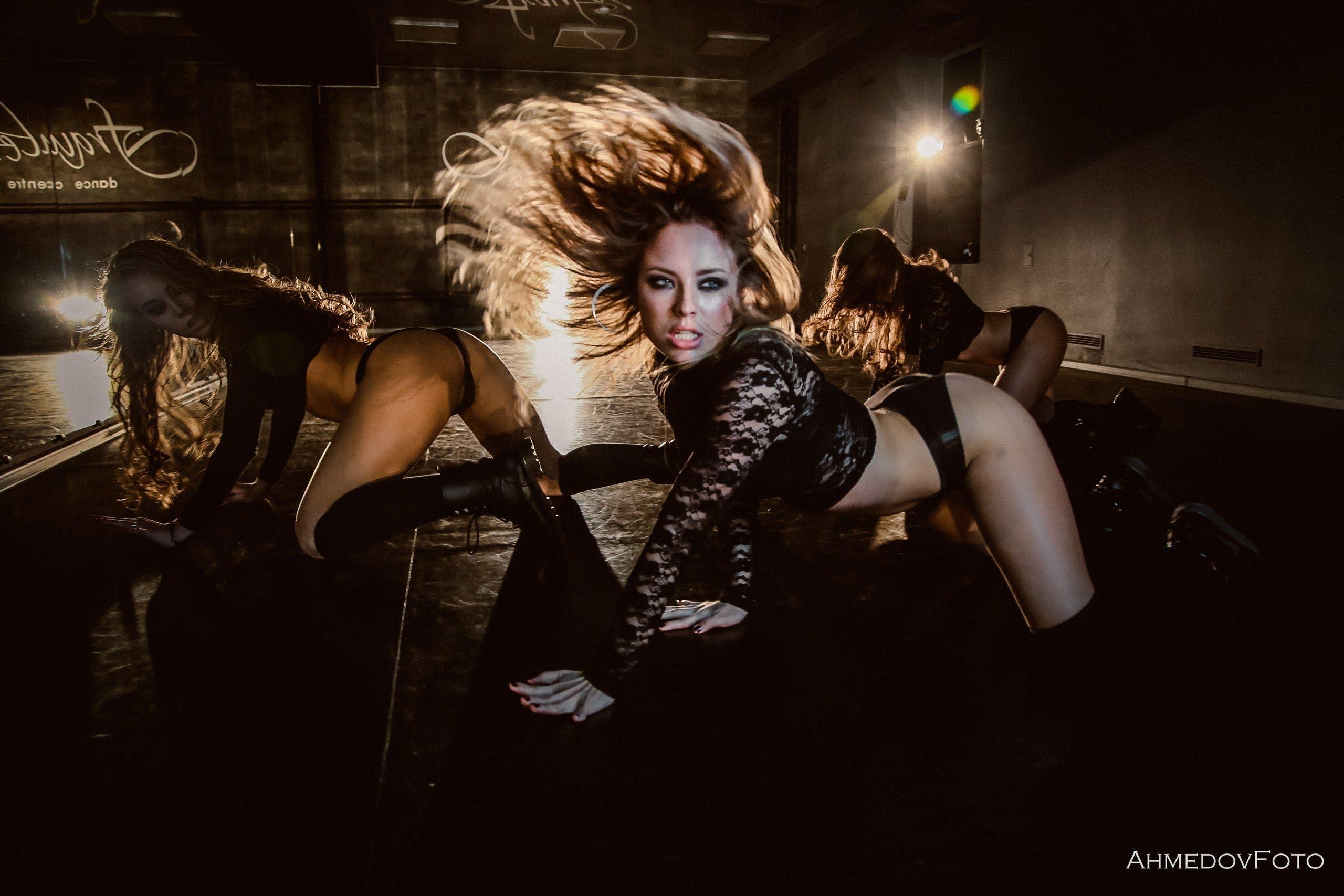Ролик танцующие сибирские девушки 28 фотография