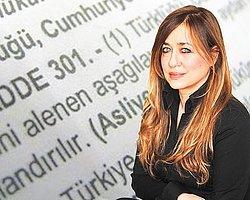 AB'nin 'Sığınağı' Yeni Türkiye! | Nihal Kemaloğlu | BirGün