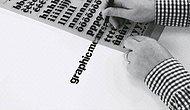 1950'lerden Günümüze Grafik Tasarımının Değişimi