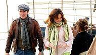 İstanbul Film Festivali'ne Geri Sayım Başladı