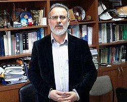 MHP Bu Süreçten Nasıl Çıkacak? | Recai Coşkun | Al Jazeera Türk