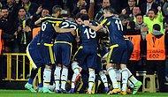 Fenerbahçe - Braga Maçı İçin Yazılmış En İyi 10 Köşe Yazısı