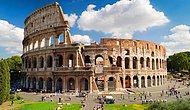 İlk Kez Gidecekler İçin 13 Adımda 'Roma 101'
