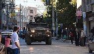 'Yüksekova, Nusaybin ve Şırnak'ta Operasyon Yapılacak'