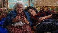 Kıyıda Köşede Kalmış Hak Ettiği Değeri Göremeyen En İyi 16 Türk Filmi