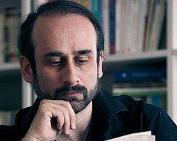 Kürtlerle Türklerin Aşkı Bitmiştir | Ali Murat İrat | Birgün
