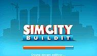 Simcity Buildıt İnceleme