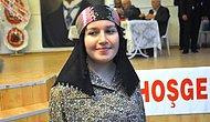 İstiklal Marşı'na Ödül Konmaz Deyip Kazandığı Ödülü Reddetti