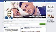 Facebook 'da Bu Türkü Kimse Engelleyemiyor