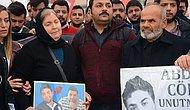 Ve Abdullah Cömert Davasında Karar: Sanık Polise 13 Yıl 4 Ay Hapis Cezası