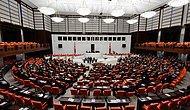 Saldırı Meclis Gündeminde: '5 Ayda 175 Kişi Ölürken MİT'in Daha Önemli Ne İşi Vardı?'