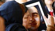 Ankara Saldırısında Hayatını Kaybedenlere Veda