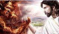 Ateizm Nedir,Ne Değildir,Ne İster Sorularını 15 Maddede Özetliyoruz