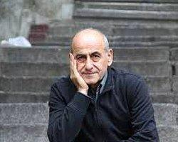 1984'ten 2016'ya Aydınlar: 'Akademisyenleri Asalım!' | Nazım Alpman | BirGün
