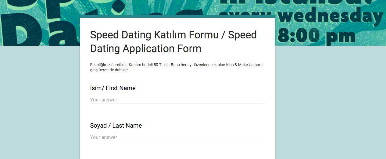 Omaha-Speed-Dating