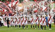 Endüstriyel Futbolun Mağrur Ekipleri: İlginç Hikayeleriyle İşçilerin Kurduğu 13 Kulüp