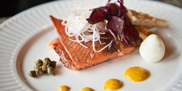 Mutfakta Profesyonel Tadında Acemi Olmak İsteyenlerin Hayatını Kolaylaştıracak 13 İpucu