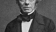 Deneysel Bilimin Prensi Otodidakt Bilim Adamı: Michael Faraday