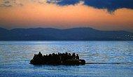 Akdeniz'de Yine Facia! 2 Çocuğun Cesedi Bulundu